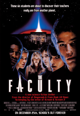 007 FACULTY~The-Faculty-Posters.jpg