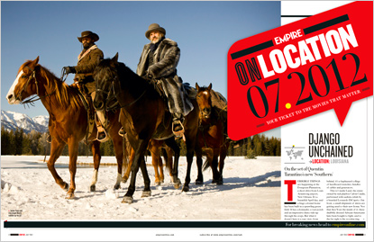 On-Location-Django-Unchained-Spread-1.jpg