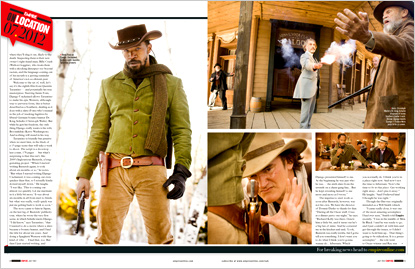 On-Location-Django-Unchained-Spread-2.jpg