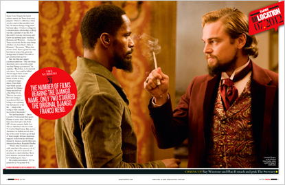 On-Location-Django-Unchained-Spread-3.jpg
