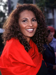 pam grier youngpam grier vk, pam grier imdb, pam grier height, pam grier 2016, pam grier instagram, pam grier wiki, pam grier jackie brown, pam grier wikipedia, pam grier, pam grier net worth, pam grier movies, pam grier 2015, pam grier 2014, pam grier coffee, pam grier young
