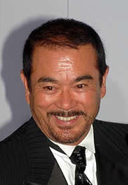 Sonny Chiba | The Fast and the Furious Wiki | FANDOM powered by Wikia