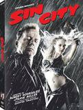 Th sincity dvd 28.jpg