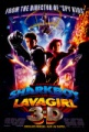 1229924 b~The-Adventures-Of-Shark-Boy-And-Lava-Girl-In-3-D-Posters.jpg