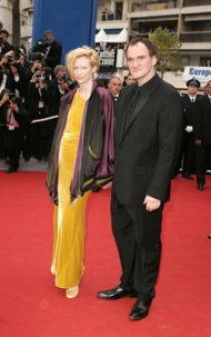 Cannes2004 Closing Ceremony-03.jpg