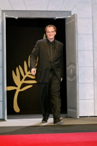 Cannes2004 Closing Ceremony-04.jpg