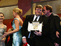Cannes2004 Closing Ceremony-09.jpg
