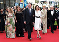 Cannes2004 Opening-02.jpg