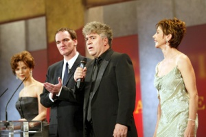 Cannes2004 Opening-09.jpg
