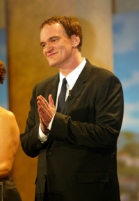 Cannes2004 Opening-11.jpg