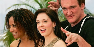 Cannes Film Fest photocall May2007(2).jpg