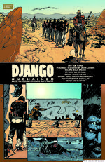 DJANGO-COMIC-BOOK-1.jpg