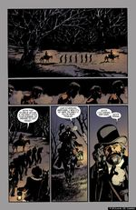 DJANGO-COMIC-BOOK-2.jpg