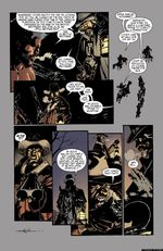 DJANGO-COMIC-BOOK-4.jpg