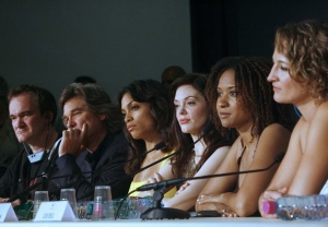DP Cannes Press Conference07.jpg