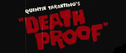 Death proof intro.jpg