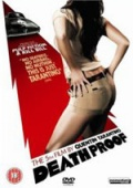 Deathproof dvd uk.jpg