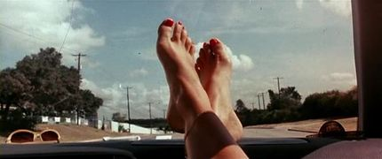 Deathproof feet01.jpg