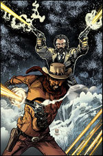 Django-unchained-comic-cover-issue-2.jpg