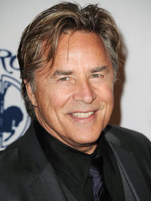 Don-Johnson 240.jpg