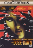 From Dusk Till Dawn-cdcovers cc-fro.jpg