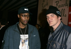 Grammy2005 Afterparty-02.jpg