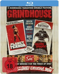 Grindhousegermanbluray.png