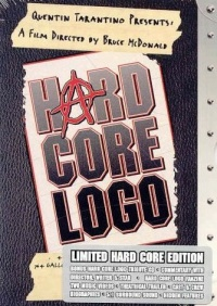 Hardcorelogocanadiandvd.jpg