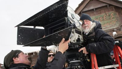 Hateful-eight-cinematography-robert-richardson.jpg
