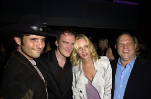 KB2 Premiere Afterparty-04.jpg
