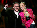 MTV Movie Awards Best Fight 2004.jpg