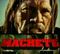 Machete-framegrabs.jpg