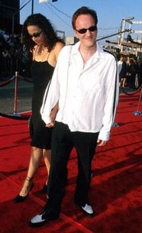 Mission Impossible2 Premiere-01.jpg