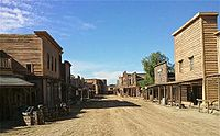 New Set Photos From Quentin Tarantino Django Unchained 1328134305.jpg