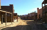 New Set Photos From Quentin Tarantino Django Unchained 1328134312.jpg