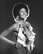 Pam-Grier-Coffy.jpg