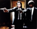 Pulp Fiction black suits.jpg