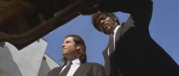 Pulp fiction trunk shot.jpg