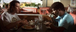Pulpfiction restaurant03.jpg