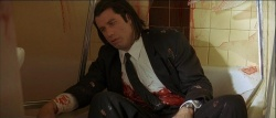 Pulpfiction toilet04.jpg