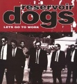 Reservoir-Dogs.jpeg