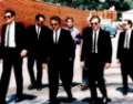 Reservoir Dogs black suits.jpg