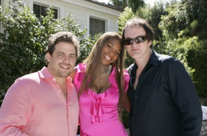 Serena Williams Birthday-02.jpg