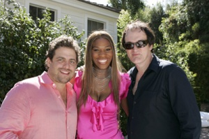 Serena Williams Birthday-03.jpg