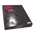 SinCity 3dvd-FrenchEdition.jpg