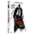 SinCity DirectorsCut-FrenchEdition.jpg
