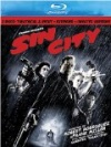 Sincitybluray.jpg