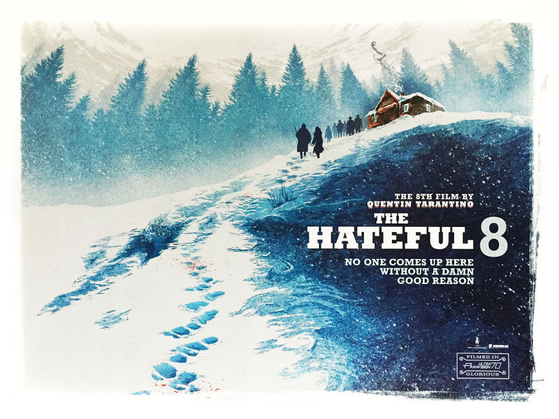 File:The-hateful-eight-a-quad-poster.jpg