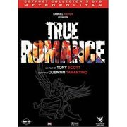 TrueRomance 3dvd FrenchEdition.jpg