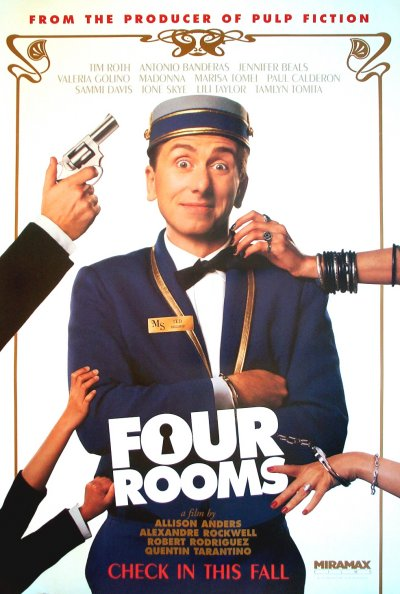 Four rooms.jpg